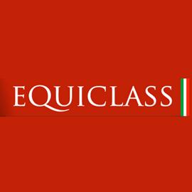 Equiclass