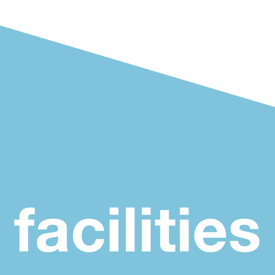 Facilities Rollover