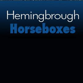 Hemingbrough