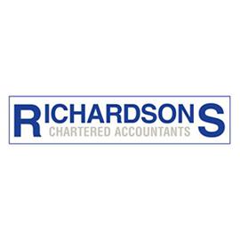 Richardsons Chartered Accountants