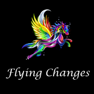 Flying Changes Bespoke Jackets, Tailcoats and Accessories
