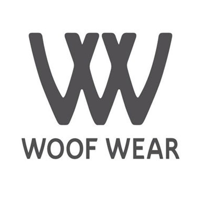 Woof Wear – Kitty King sponsor