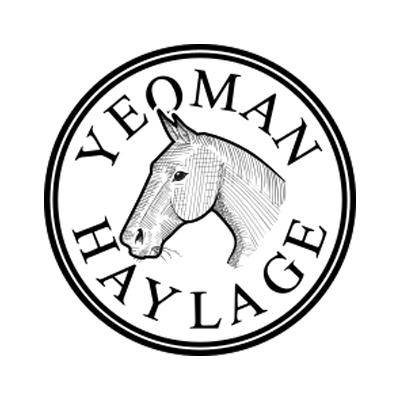 Yeoman Haylage