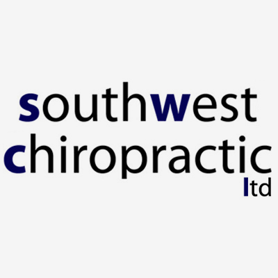 South West Chiropractic